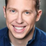 Matt Jezierski