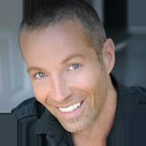 Mark S. Allen
