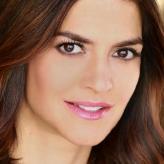 Stephanie Arellano