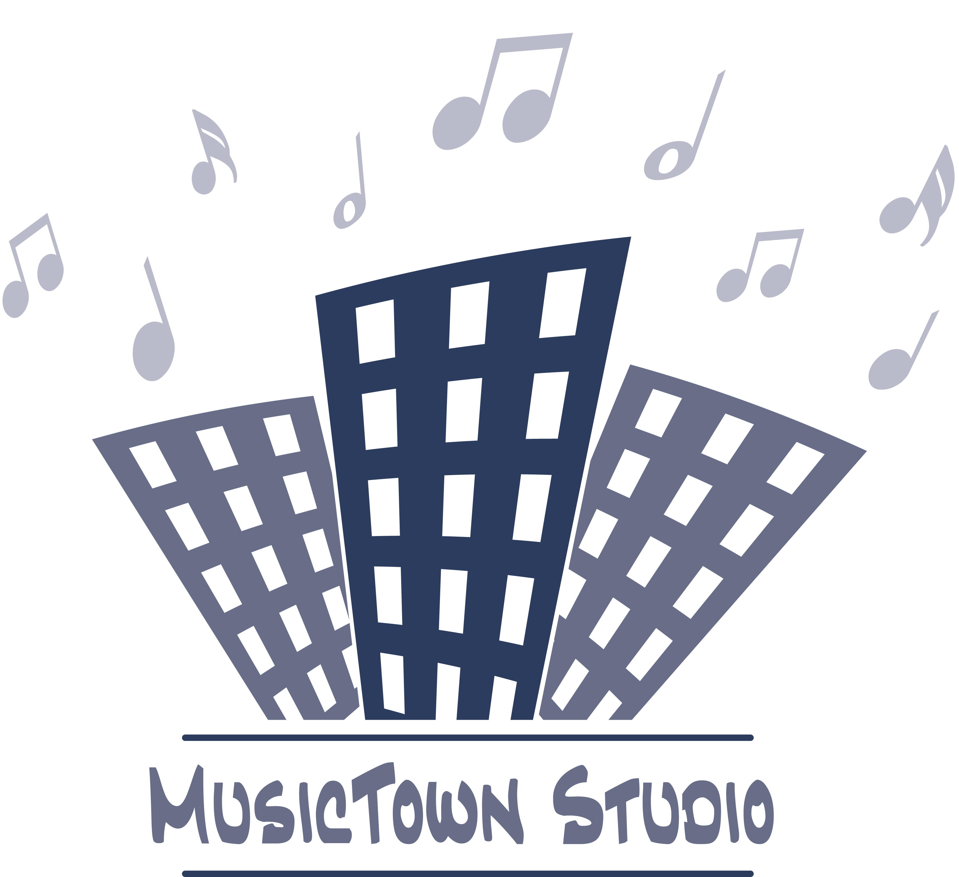 Musictown Studio